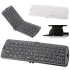 Bluetooth Wireless Folding Keyboard for iPad / iPhone / Smart Phone / Android
