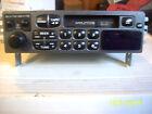 2002 HYundai Accent, Radio & Cassette Player
