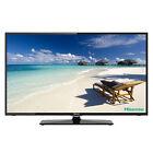 """55"""" Hisense LED 1080p 120Hz HDTV"""