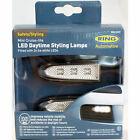 Ring Mini LED Daytime Styling Light BRL0399