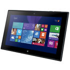 New Open Box Nokia Lumia 2520 32GB Wi-Fi + 4G Verizon LTE 10.1in Tablet -Black
