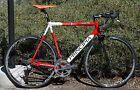Principia Ellipse Team Issue Road Bike