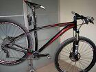 2014 Specialized Crave Pro 29er Mountain Bike w / Stan's ZTR Wheels