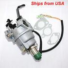 Carburetor For Amico Power AG5500E AG6500E A188FD 5000 5500 6000 Watt Generator