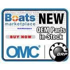 OMC 3854399 3854399 SPARK PLUG, Champion RS12YC