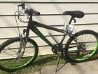 Schwinn Cascade 21 Speed Mountain Bike