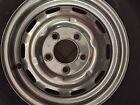 Porsche 1969 911T Steel Wheel
