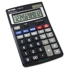 1180-3A Antimicrobial Desktop Calculator, 12-Digit LCD - x 2