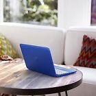 New HP Stream  11.6-Inch Notebook Intel Windows 10 **Get in 2 days**