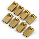 Brass Nozzle Head 0.2 0.3 0.4 0.5mm for Ultimaker 2 UM2 Extended 3D Printer