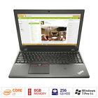 Lenovo ThinkPad T560 20FH001TUS  Notebooks