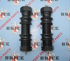 1937-1956 Buick Upper Outer Pin Kits. OEM # 1393886. Pair