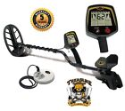 Fisher F75 LTD 2 Metal Detector-NEWEST UPDATED VERSION! Free Shipping!