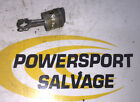Ted Williams Sears outboard 7.5 hp 64 65 66 67 68 Piston Rod Set Engine