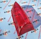1956 Buick Tail Lamp Lens. OEM #5946952. GUIDE. Special Century Super Roadmaster