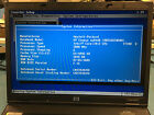 "HP Compaq NW8440 15.4"" (80GB, 2GHz, 2GB) Notebook - Black - RB556UT"