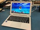 "Acer Chromebook 11 CB3-111-C670 11.6"" 16GB"