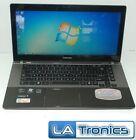 "Toshiba Satellite U845W-S400 14.4"" Intel i5 1.7GHz 6GB RAM 500GB HDD Ultrabook"