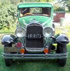 Willys: 96 A Sedan 1929 whippet willys knight 4 door sedan right hand drive 4 cyc engine 3 speed tr