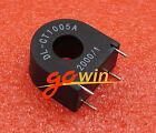 DL-CT1005A miniature transformer current transformer sensor 50A 10A/5mA