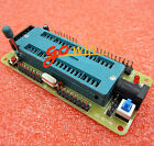 ATmega32 ISP ATMEGA16 System Board AVR Minimum System Development Board module