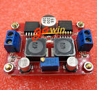 LM2577 LM2596S DC-DC Step Up Down Boost Buck Voltage Power Converter Module