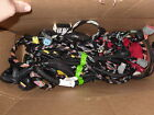 JEEP PATRIOT 68192350AC - Genuine Mopar WIRING-UNIFIED BODY WIRE HARNESS