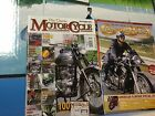 The Classic Motorcycle Magazine September Classic Bike February 2003 1012316