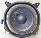 LEXUS GS300 93 94 95 96 97 REAR SUBWOOFER SPEAKER OEM