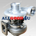 New Turbocharger 2674A155 for Perkins Truck/Bus Phaser 110T