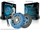"""Blusteele HEAVY DUTY Clutch Kit for Land Rover 109"""""""" Series III 4WD 3.5 Ltr V8"""