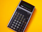 DATAMATH CALCULATOR MUSEUM - MBO Monarch CX 40 - RARE AND SCIENTIFIC