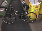 Vintage Haro CR Micro Mini Bmx Bike  20 x 1&1/8 Wheel 4130 CRMO