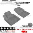 All Weather Floor Mats CHRYSLER SEBRING 07-10 SDN CLASSIC GRY R1 Maxpider