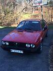 1984 Alfa Romeo Other  Alfa Romeo Alfasud Sprint Quadrifoglio Verde