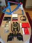 NEW 2015 S-Works Shiv Tri frame module - COMPLETE - Large