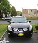 2011 Nissan Rogue  Nissan Rogue 2011 SL AWD ***ONE OWNER***