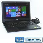 "Dell Inspiron 14 3000 Series 3458 14"" i5-5200U 8GB 500GB HDD nVidia Geforce 820M"