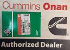 Onan 149-2513 Fuel Filter