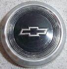 1984 thru 1991 Chevrolet 1500 Pickup Truck Van Dog Dish Hub Cap Original 10.5