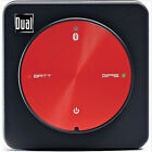 Universal Bluetooth GPS Receiver For Portable Device Car Boat Dashboard Pad New