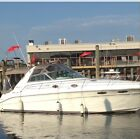 1997 Sea Ray 330 Sundancer  33 ft Well maintained Excellent Condition