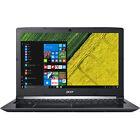 "Acer Aspire 15.6"" Laptop Intel Core i5-7200U 8GB RAM 1TB HDD Windows 10"