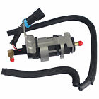 FUEL PUMP ELECTRIC For 855843 2 8M0047624 MERCURY & MARINER Outboards NEW