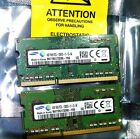 Samsung (korea) PC3L Low voltage high performance 8GB for DELL M4700 M6700 M6800
