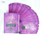 The I AM, Empowerment Oracle Card Deck - For Women
