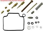 Shindy Carburetor Repair Kit 05-05 HONDA CRF100F 01-03 XR100R