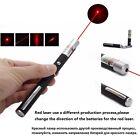 Laser Pointer Green Purple Red