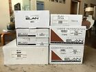 Elan complete home automation kit ( 7 items) - New, in box