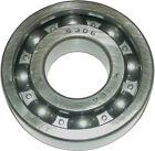 WSM Crankshaft Bearing 010-215 30 x 72 x 19